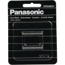 Panasonic WES9064 scheerapparaat accesoire