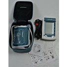 Microlife WatchBP Home AFIB bloeddrukmeter