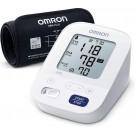 OMRON M3 Comfort Bovenarmbloeddrukmeter (NIEUW model 2020)