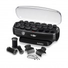 Babyliss RS035E Thermo Ceramic Rollers Krulborstel