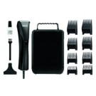 Wahl HYBRID CLIPPER CORDED 9699-1016 Tondeuse