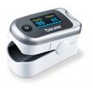 Beurer PO40 Bloeddrukmeter